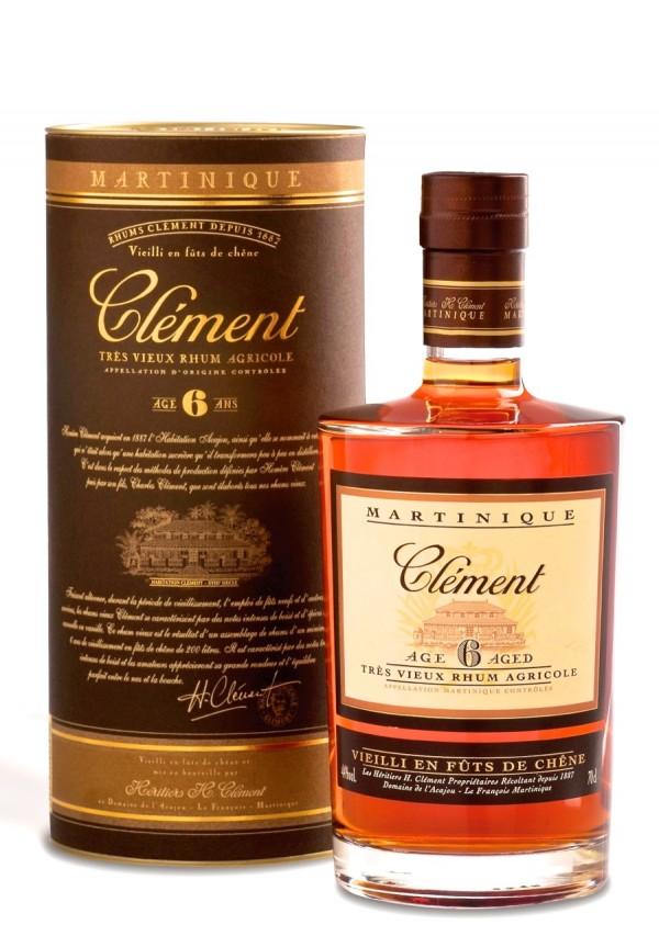 clement_6_yr_grande_reserve