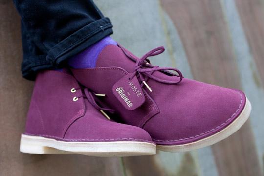 Poste-x-Clarks-Burgundy-Desert-Boot-Desert-Trek-Shoes-02