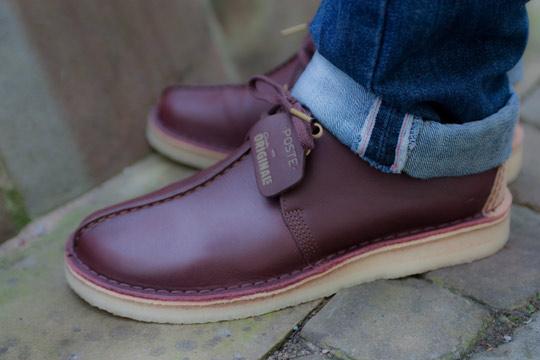 Poste-x-Clarks-Burgundy-Desert-Boot-Desert-Trek-Shoes-03