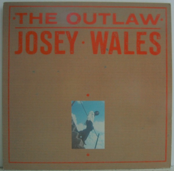 The-Outlaw-Josey-Wales