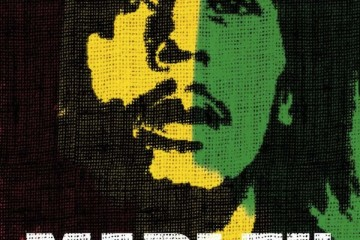 marley_poster-691x1024