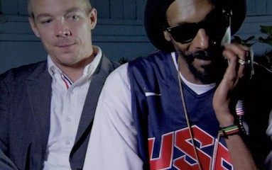 Snoop-and-Diplo-on-Popcaan