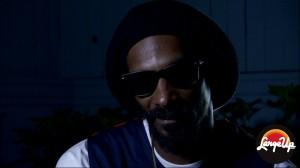 LargeUp TV: Snoop Lion Talks Reggae, Rastafari + Musical Youth
