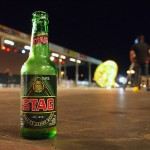 Toppa Top 10: The 10 Best Caribbean Beers