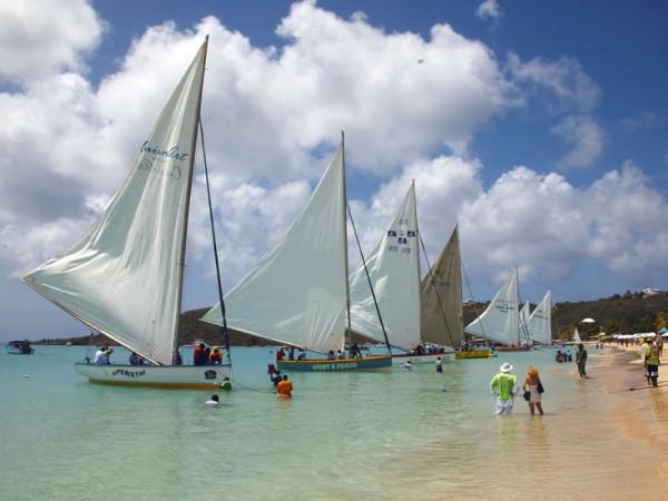 anguilla-carnival