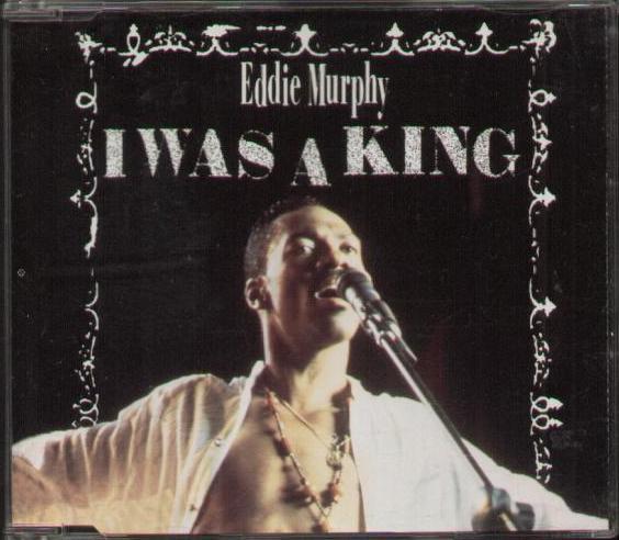 eddie-murphy-if-i-was-a-king