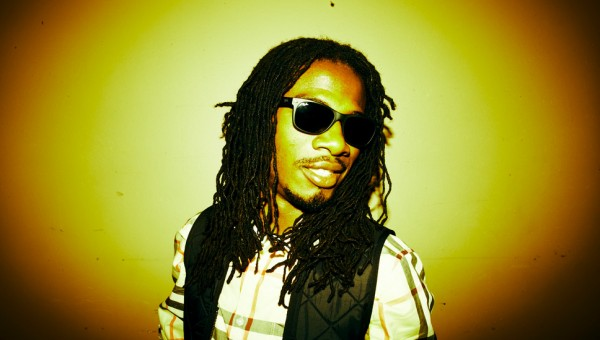 GYPTIAN_CHEVY_MTVIGGY_008