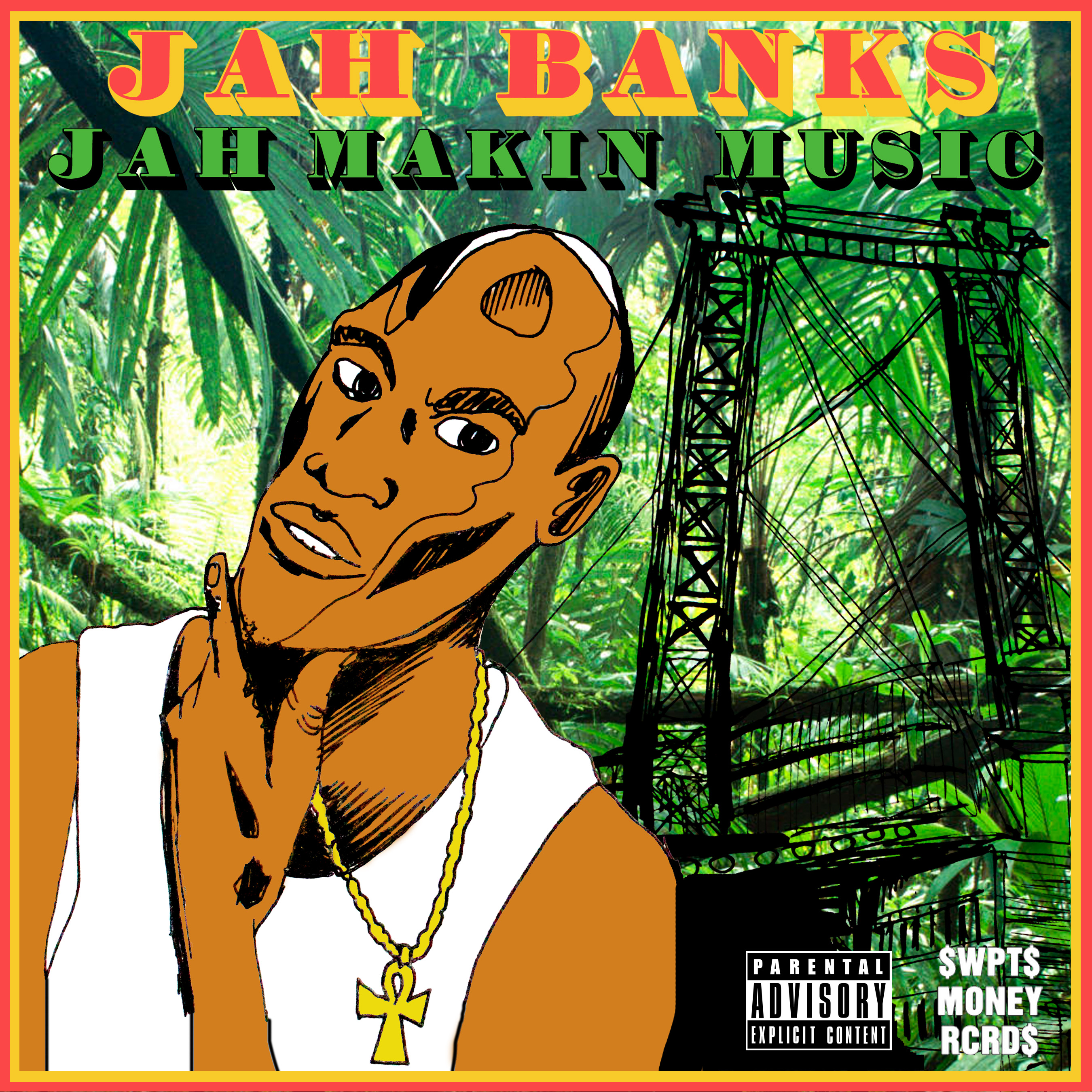 Jah-Banks-Jah-Making-Music
