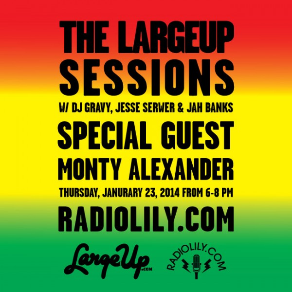 monty-alexander-largeup-sessions