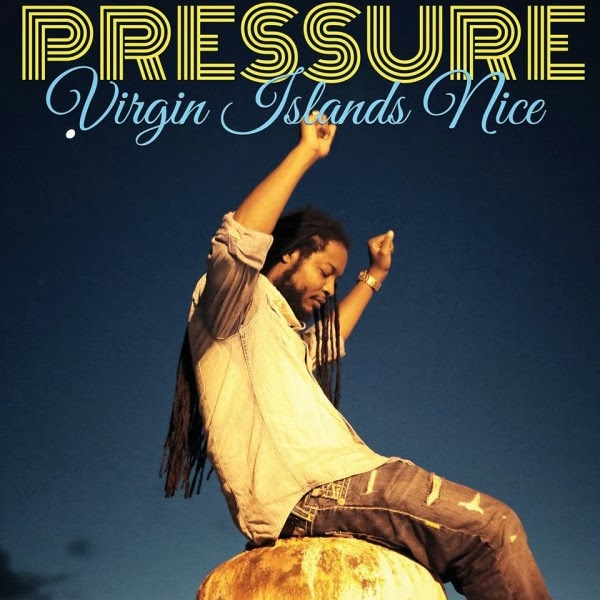 Virgin-Islands-Nice-Pressure-Busspipe