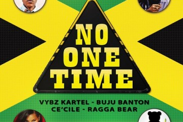 Vybz-Kartel-Buju-Banton-CeCile-No-One-Time-_1