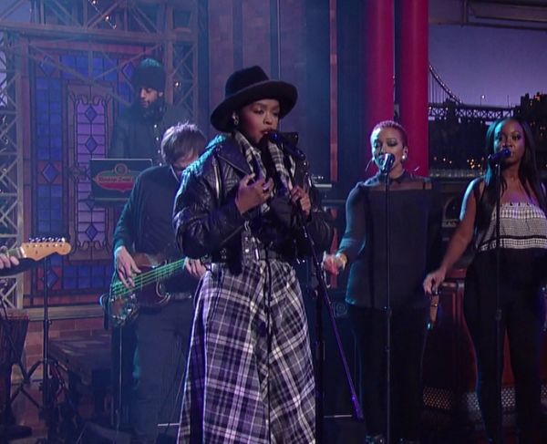 lauryn-hill-letterman