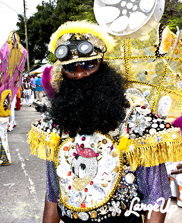 trinidad-carnival-colin-williams14