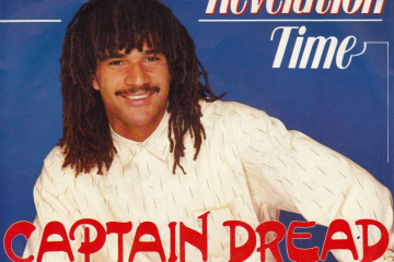 ruud-gullit-revelation-time-captain-dread