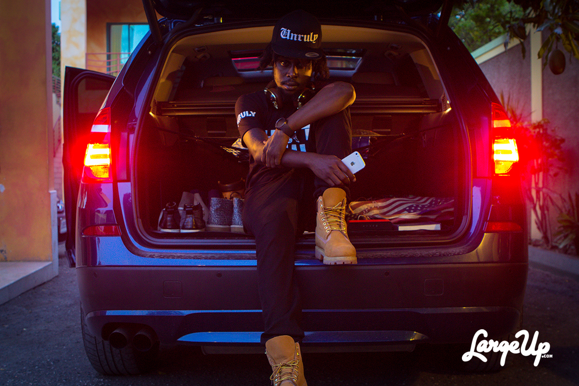 Popcaan-Guide-to-Style-13