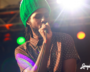 chronixx-light-summerstage