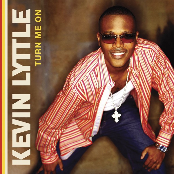 kevin-lyttle-turn-me-on