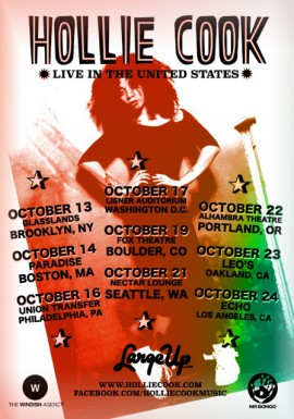 hollie-cook-us-tour