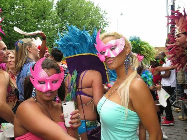 oslo-norway-carnival-6