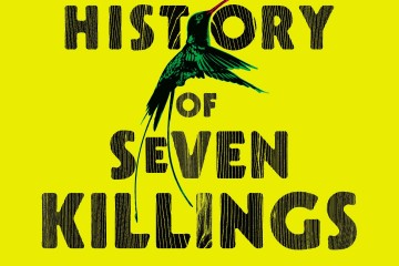 A_Brief_History_of_Seven_Killings