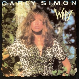 carly-simon-why-wea-mirage