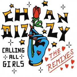 chan-dizzy-calling-all-girls