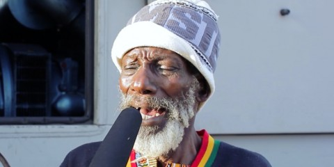 Daddy-Sizzla-Rebel-Salute