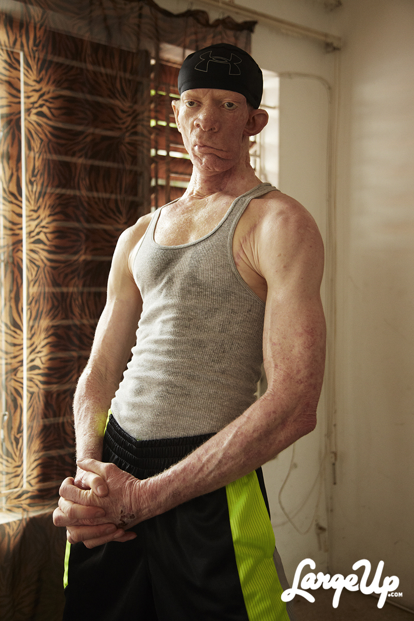 yellowman-workout-7