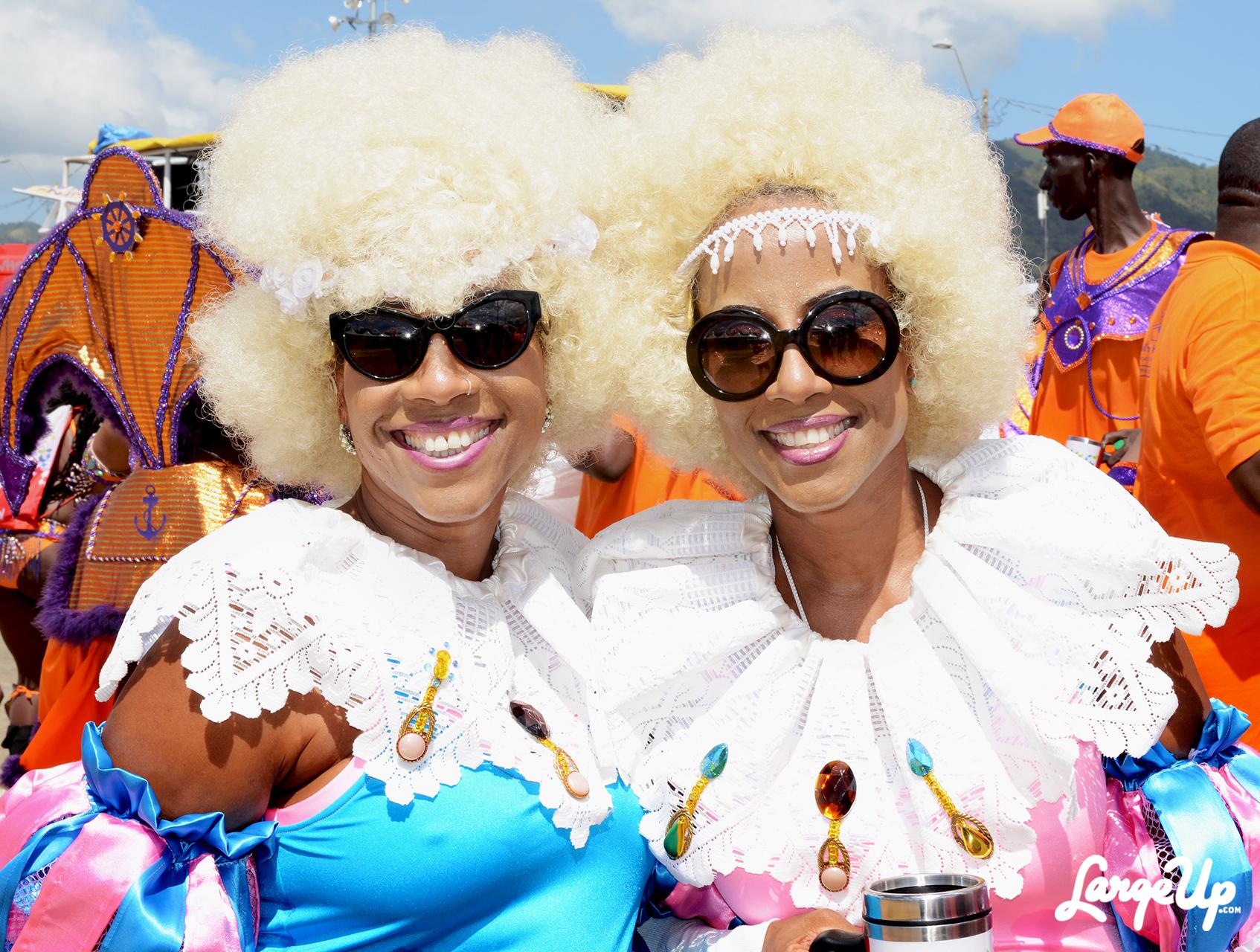 Trinidad-Carnival-19