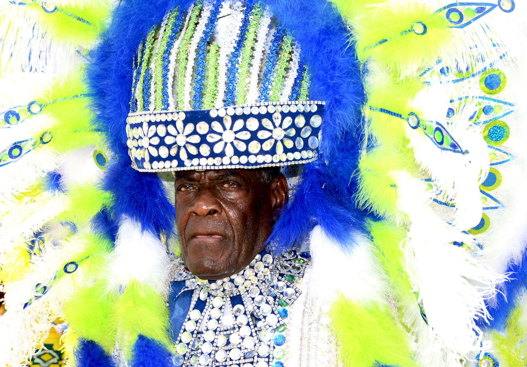 Trinidad-Carnival-27