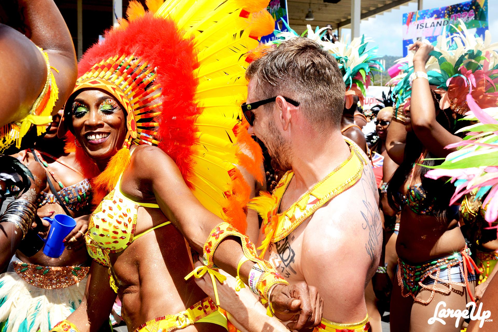 Trinidad-Carnival-55