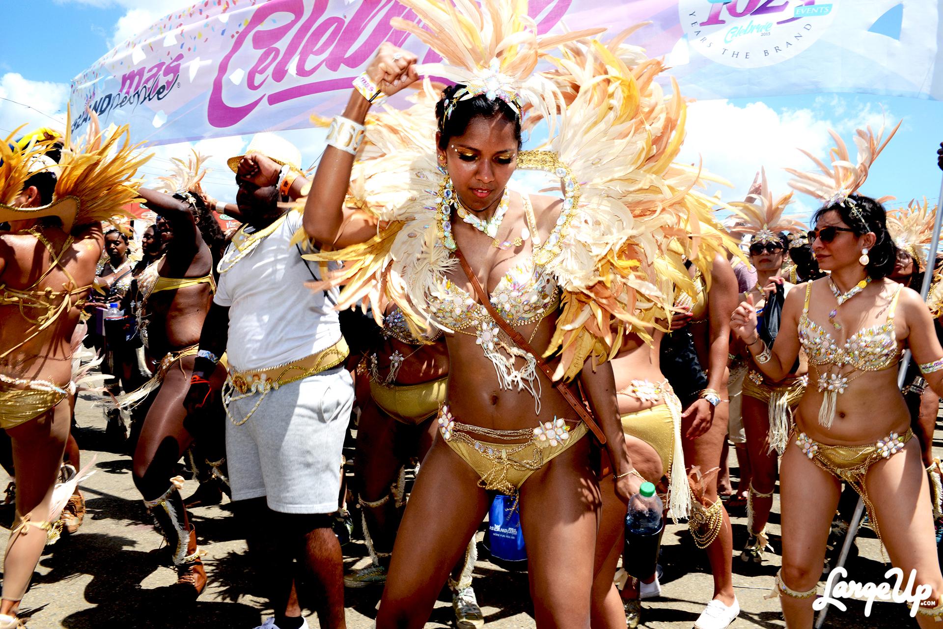 Trinidad-Carnival-61
