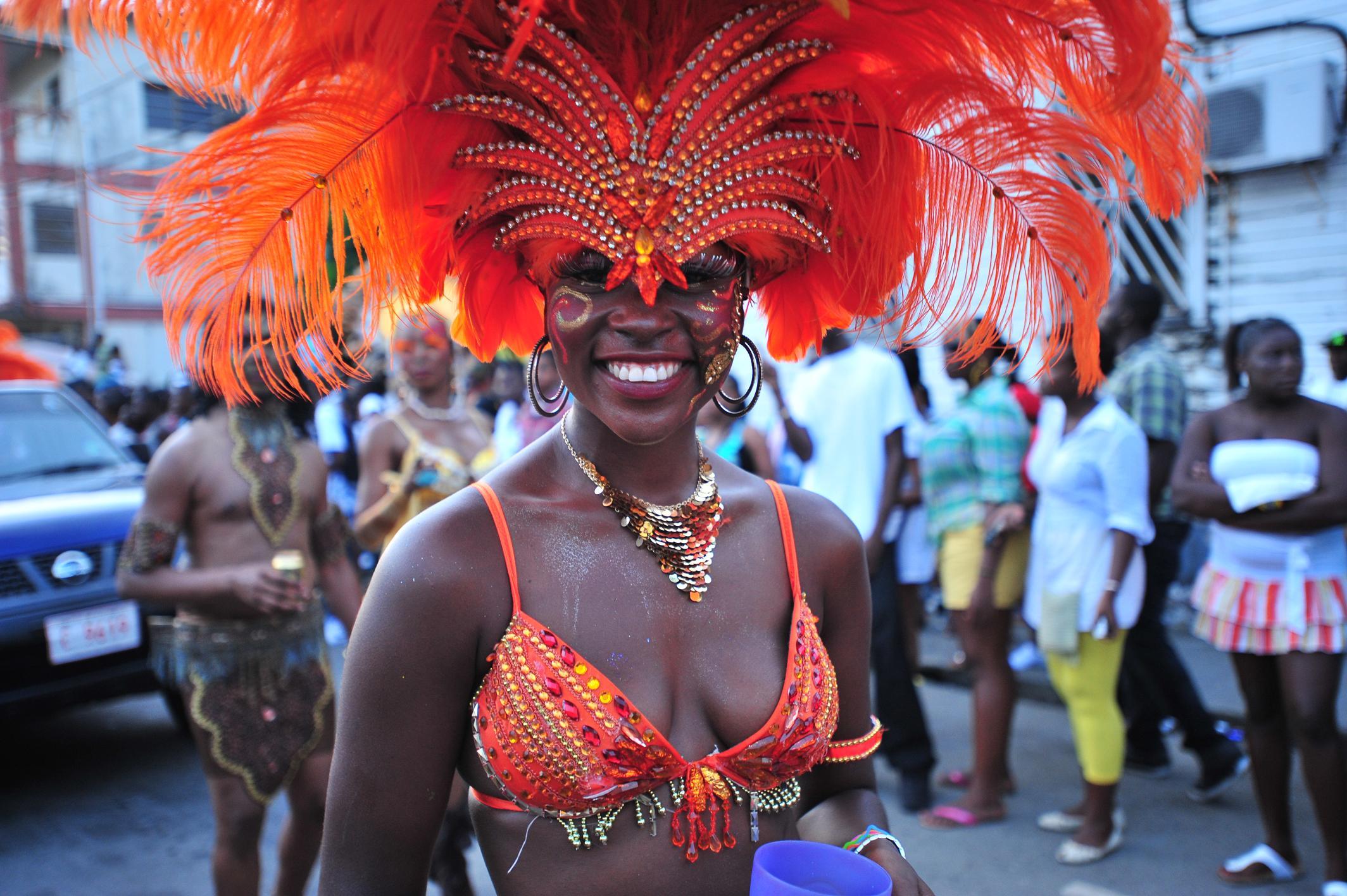 9dca5da5c00 Carnival Checklist: Antigua Carnival, 101 - LargeUp