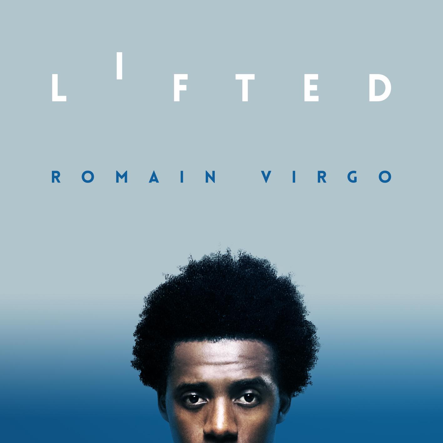 romain-virgo-lifted