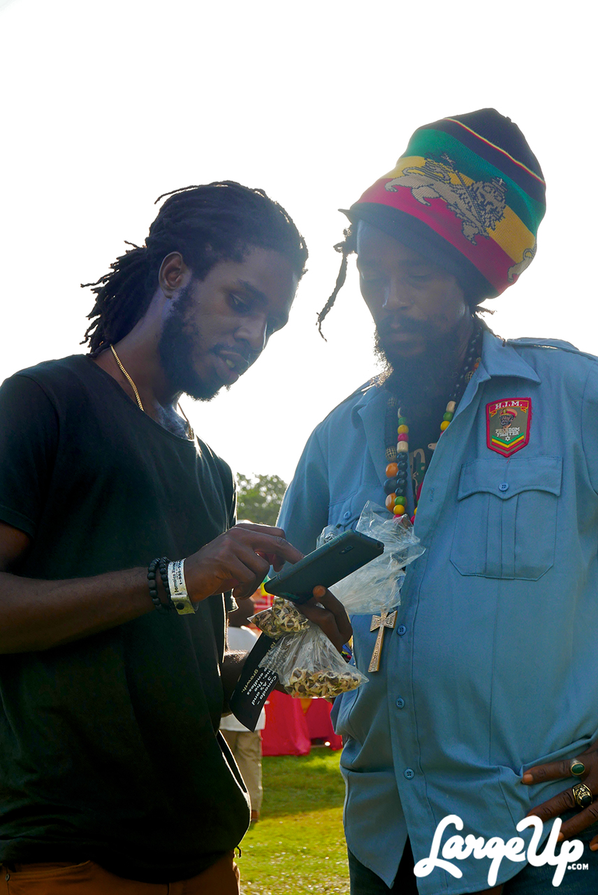 jamaica-cannabis-cup-5-chronixx