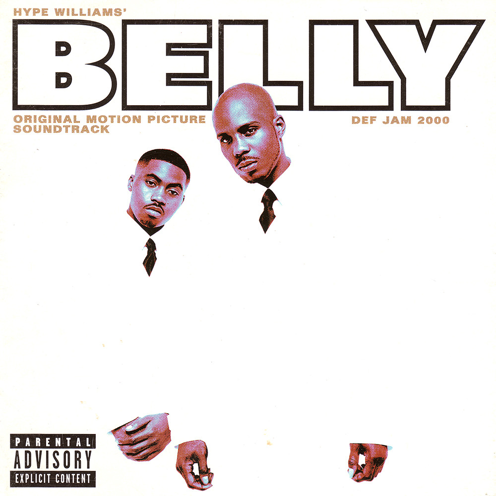 belly-soundtrack