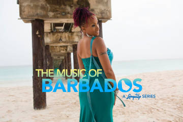 The-Music-of-Barbados-Series-Alison-Hinds