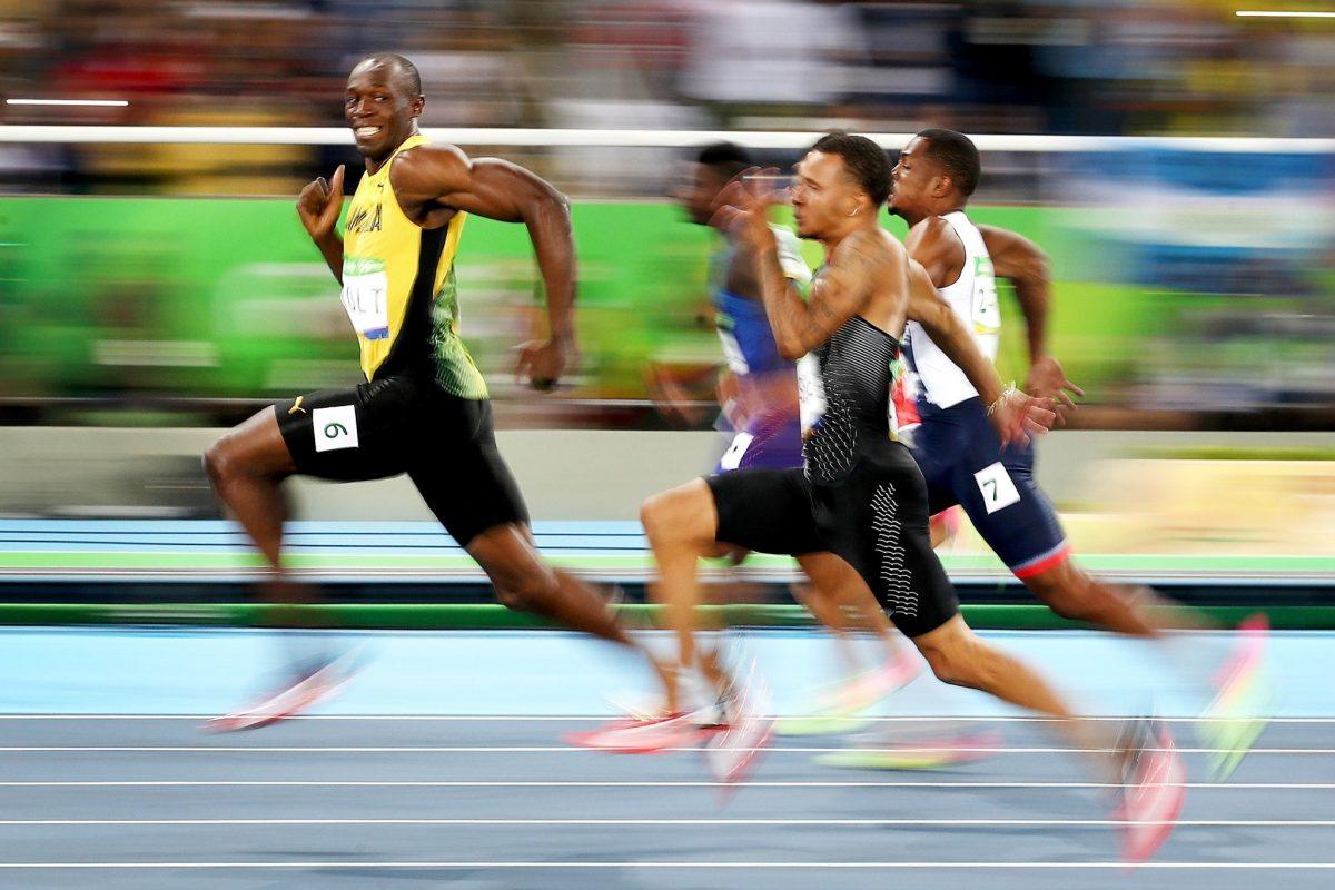 Bolt-Rio-Olympics-2016-Cheesing