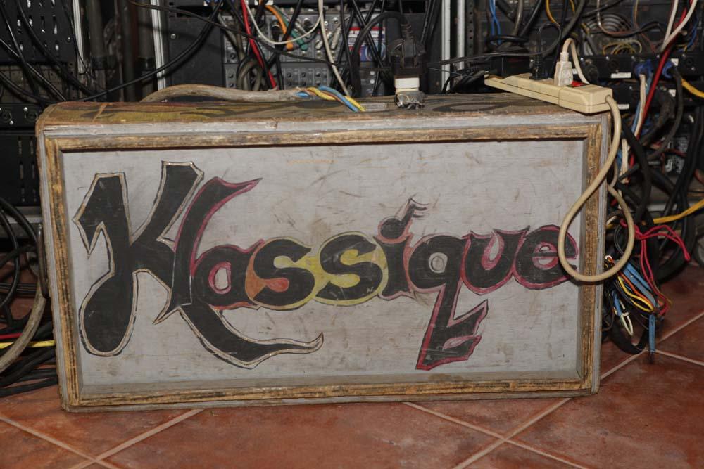 klassique-disco-raetown