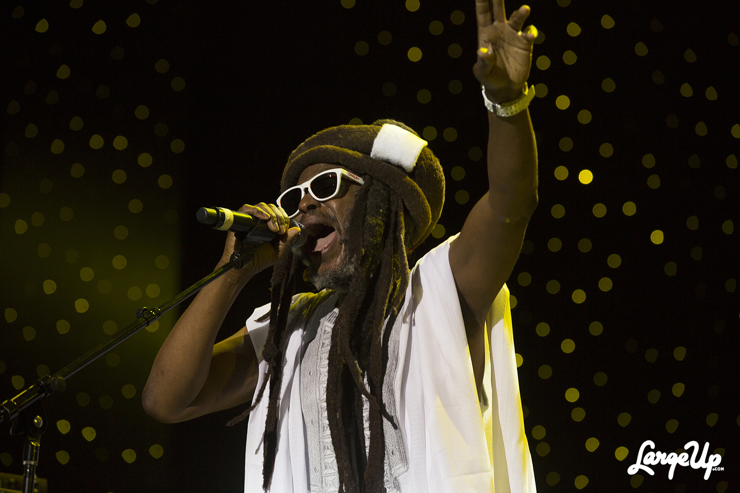 welcome-to-jamrock-reggae-cruise-steel-pulse-2