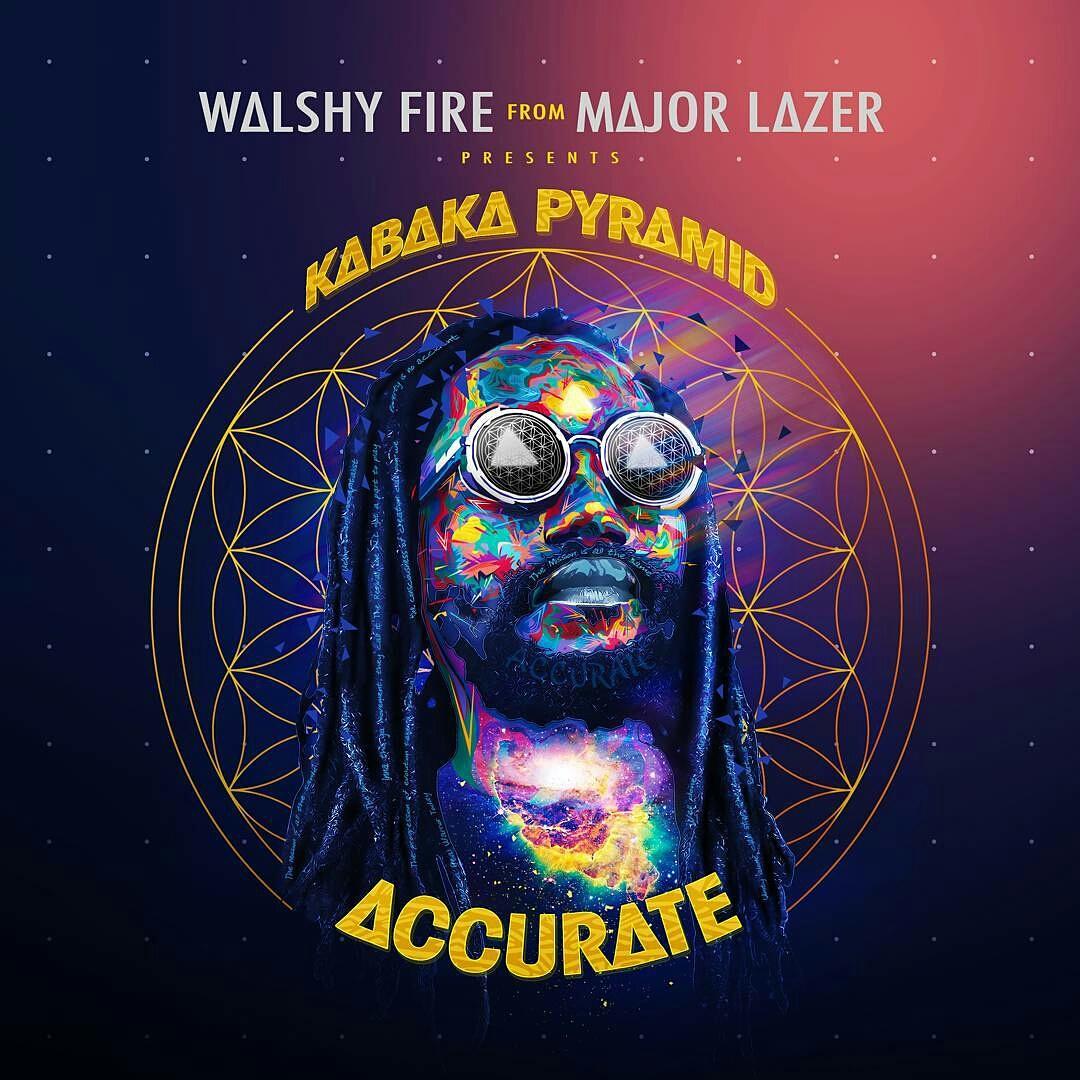 00-major-lazer-kabaka-pyramid-accurate-mixtape-cover