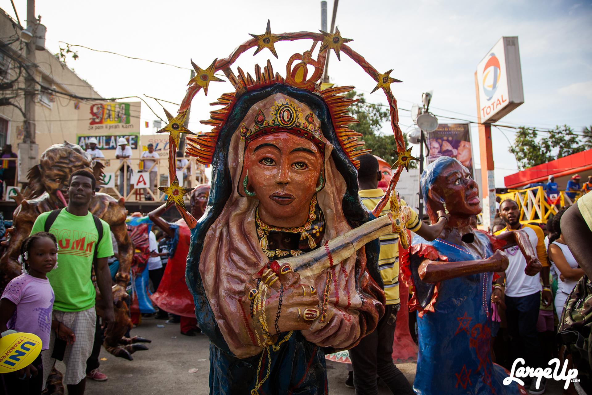 jacmel-kanaval-5