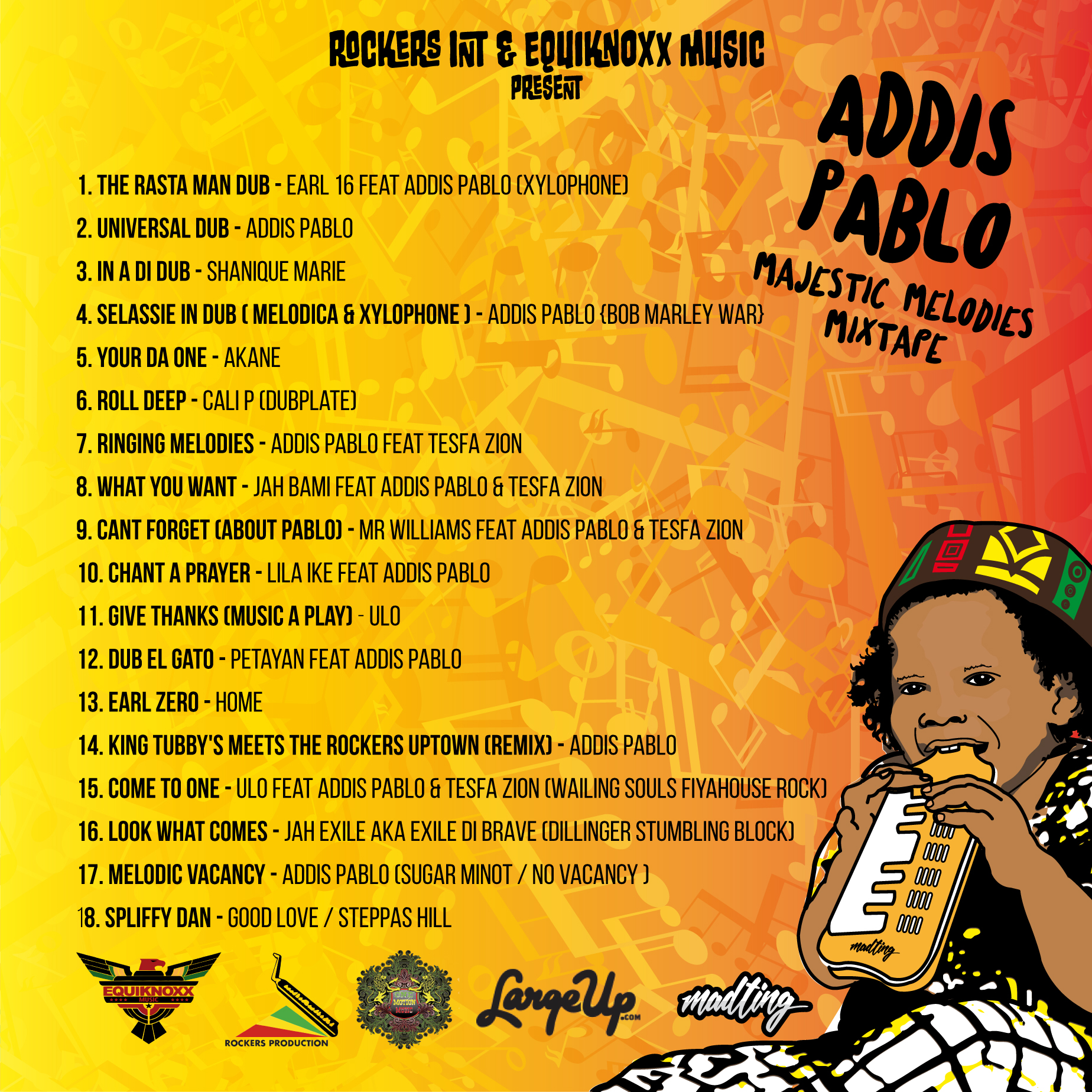 Addis-Pablo-Majestic-Melodies-mixtape-back-cover