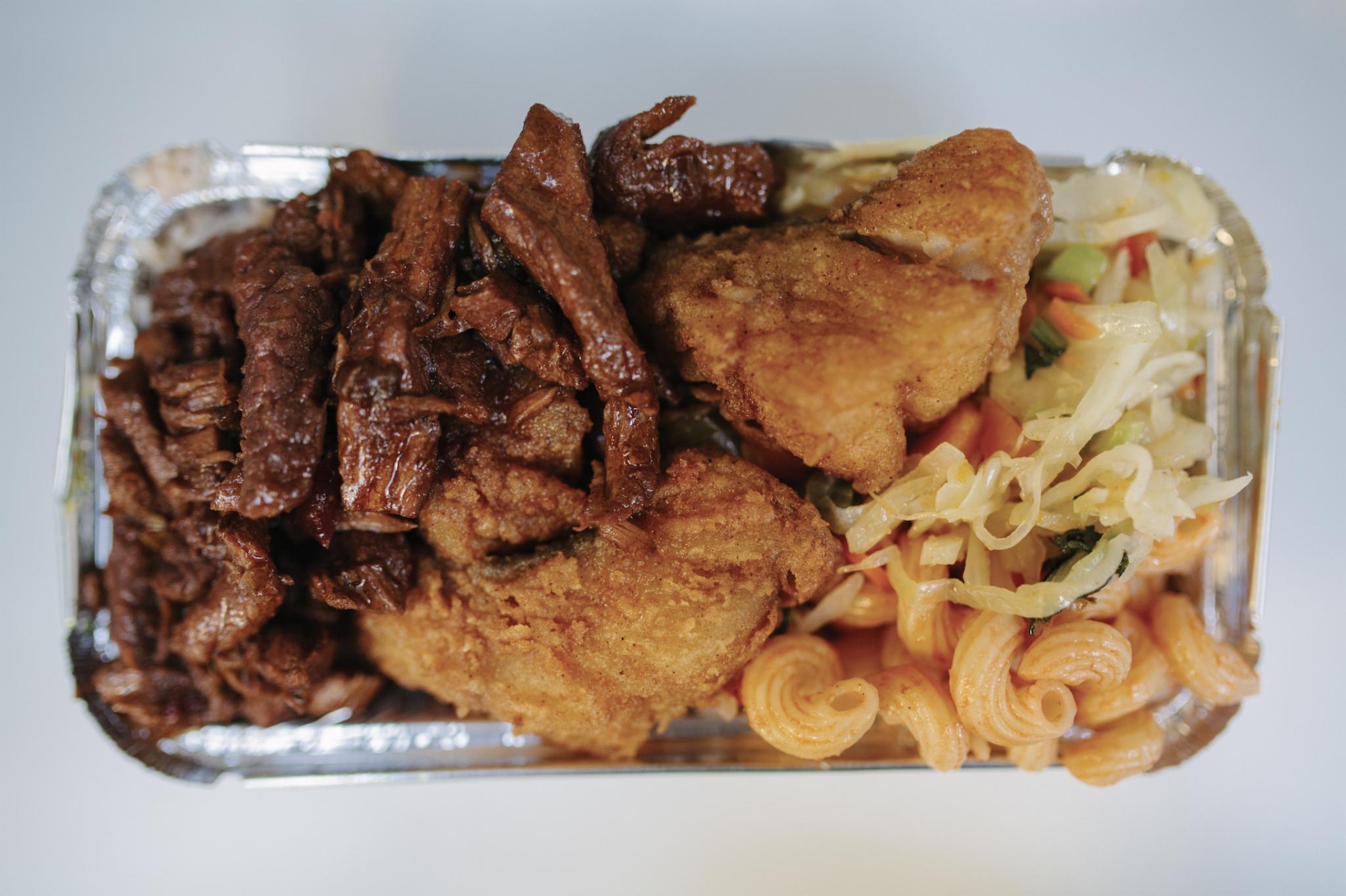 true-flavours-caribbean-food-london