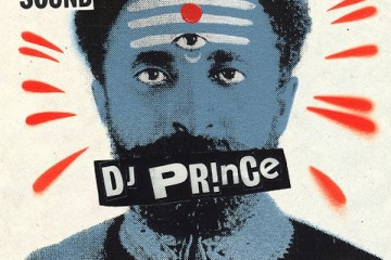 Dj-Prince-Test-My-Sound
