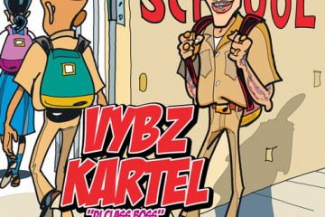Vybz-Kartel-School-artwork