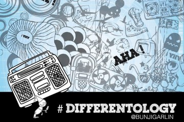 bunji-garlin-differentology