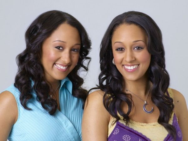 Tia-and-Tamera-2