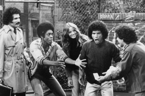 Welcome-back-kotter-boom-boom-washington