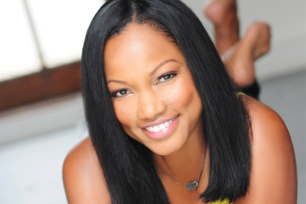 garcelle-beauvais-haitian-women